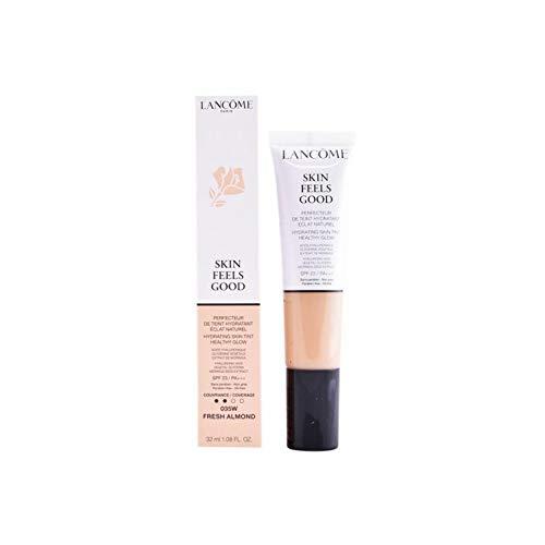 Lancôme, Make-up-Palette - 10 gr.
