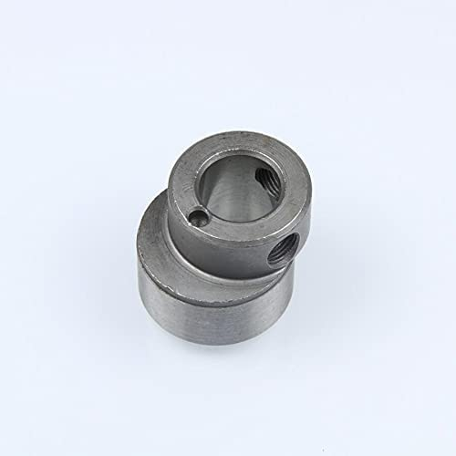 Fauge 50WF3-034 Upper High order Feed Super beauty product restock quality top! Driving for TW3-341 Typical Cam 341