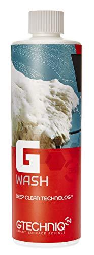 Gtechniq GT-W1-500