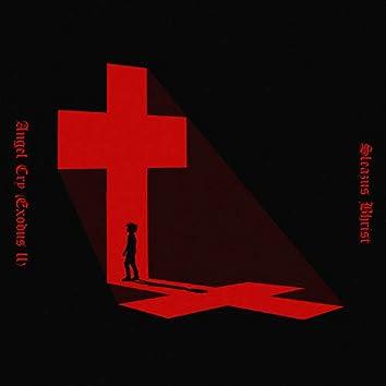 Angel Cry (Exodus II)
