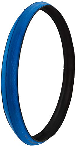 Schwalbe Insider Performance Line Twin Skin Roller Faltreifen-Blau, 700 x 35 C