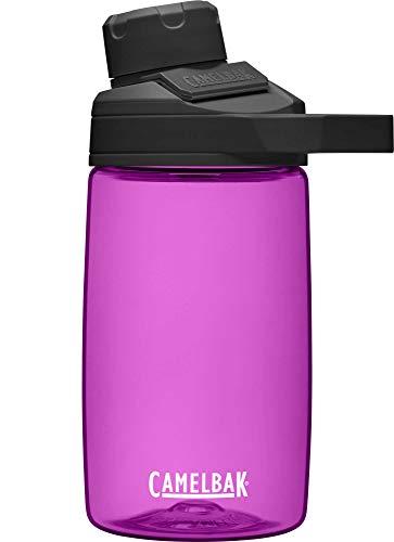Garrafa de água sem BPA CamelBak Chute Mag, 355 ml