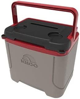 Igloo Profile 16 Quart Cooler (1 Pack)