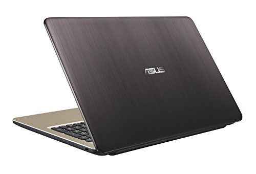 ASUS VivoBook X540UA-DM120T 2.1GHz 4405U 15.6