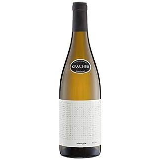 Pinot-Gris-2018-Weinlaubenhof-Kracher