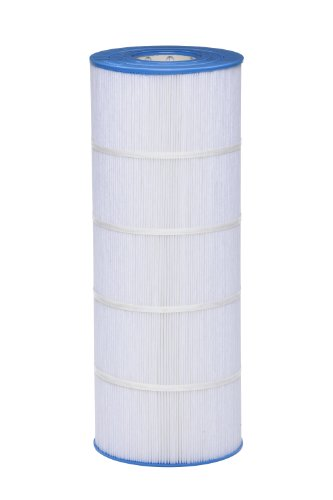 Aladdin 22002SVP-8 Hayward CX1200RE Replacement Filter Cartridge,...