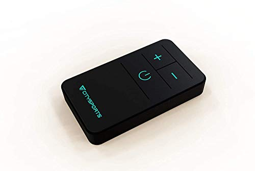 2WD Tapis roulant Pieghevole, per Uso Domestico e in Ufficio, velocità Regolabile 1-15 km/h, rilevamento Intelligente della frequenza cardiaca in Tempo Reale(Telecomando)
