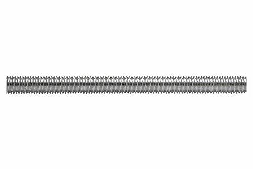 INDEX Fixing Systems RV-A2 - Varilla roscada (inoxidable A2, M20 x 1000...