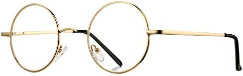 Cartier buffalo glasses cheap _image3