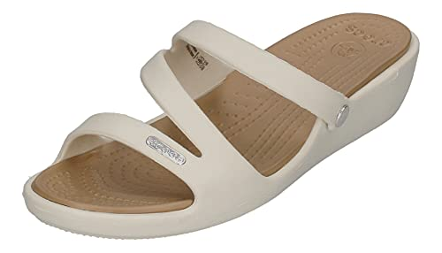 Top 10 best selling list for crocs for standing all day