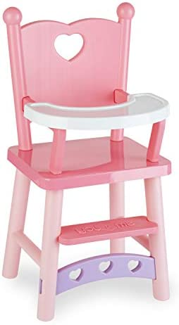 You Me High Chair product image