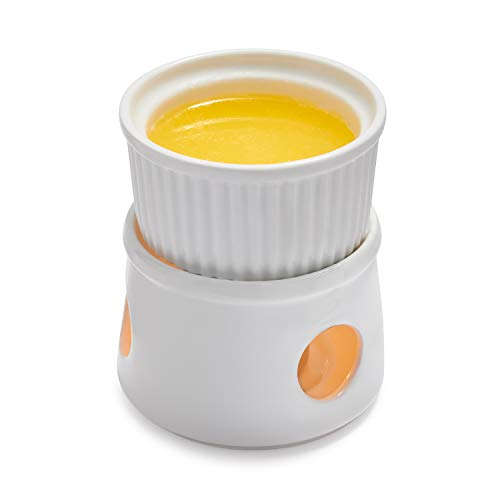 Sur La Table Butter Warmer 997304