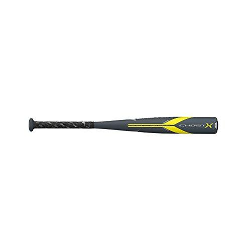 Easton Ghost X Tee Ball Bat -13.5, 26'/12.5 oz