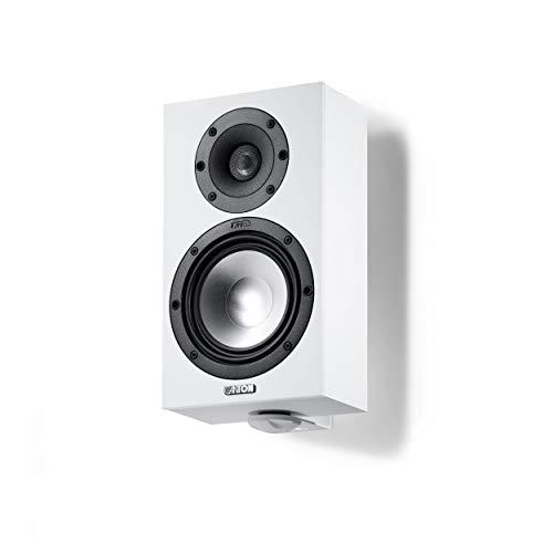 Canton GLE 416.2 Pro White