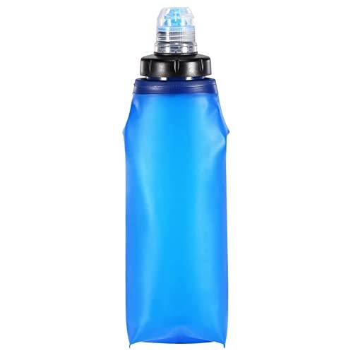 Opiniones de Botellas con filtrado los mejores 10. 10