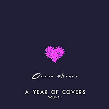 A Year of Covers, Vol. 1