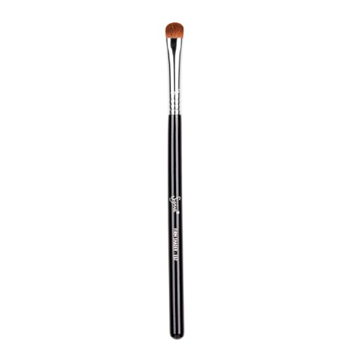 Sigma Beauty E57, Firm Shader by Sigma Beauty