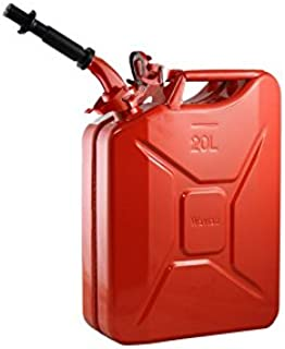 valpro nato fuel cans