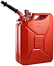Best 20l nato jerry can Reviews