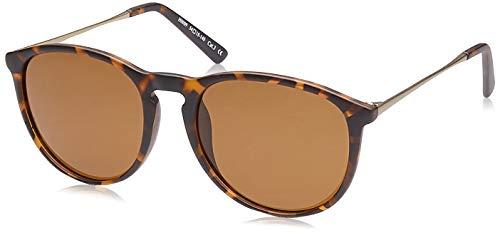 Amazon Brand Hikaro sunglasses H0009