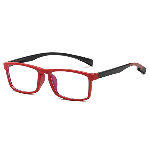 Gafas de Sol Sunglasses Niños Niños Gafas De Bloqueo De Luz Azul Adolescentes Filtro De Luz Azul Gafas De Computadora para Niños Niñas Edad