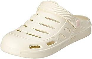 Save on Al Nasr Slippers