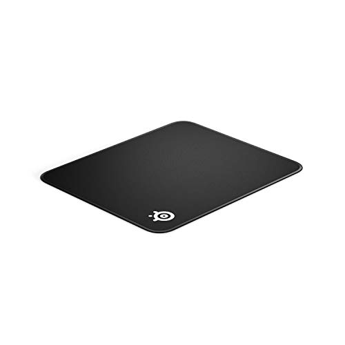 SteelSeries QcK Gaming Surface Medium