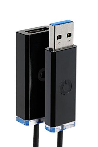 Corning 15 m USB 3,0, AOC-ACS2CVA015M20