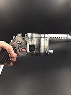 nn 14 blaster