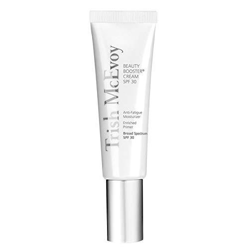 Trish McEvoy Beauty Booster Cream SPF 30, 55 ml / 1.8 fl oz