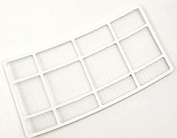 OEM Haier Air Conditioner AC Filter Specifically For HWR06XCR HWR06XCRL HWR06XCRLD HWR06XCRT