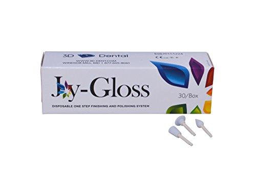 Joy JG-C JOY-Gloss Finishing and Polishing Cups