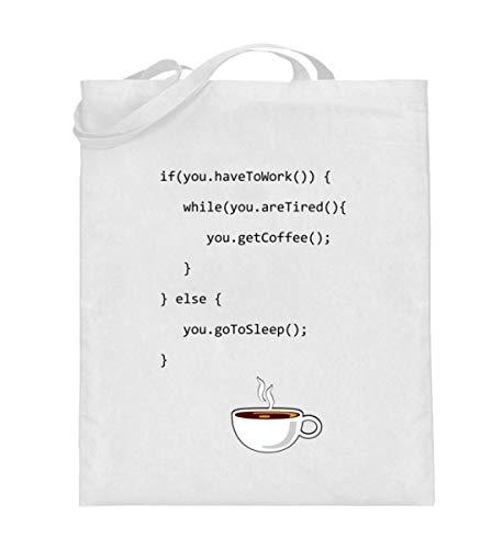 Generisch Programmierer Software...