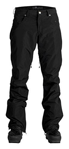 Sweet Protection Herren Pants Ballroom Blitz, True Black, M
