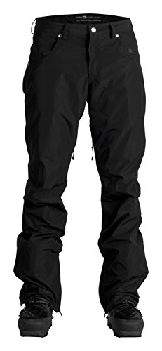 Sweet Protection Herren Pants Ballroom Blitz, True Black, M