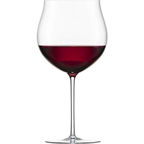 Schott Zwiesel 122088 Enoteca - Vaso de cristal (962 ml)