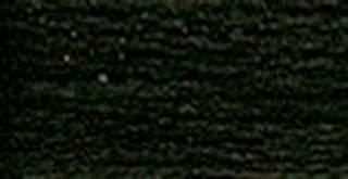 DMC Bulk Buy Thread Pearl Cotton Balls Size 5 53 Yards Black 116 5-310 (10-Pack)