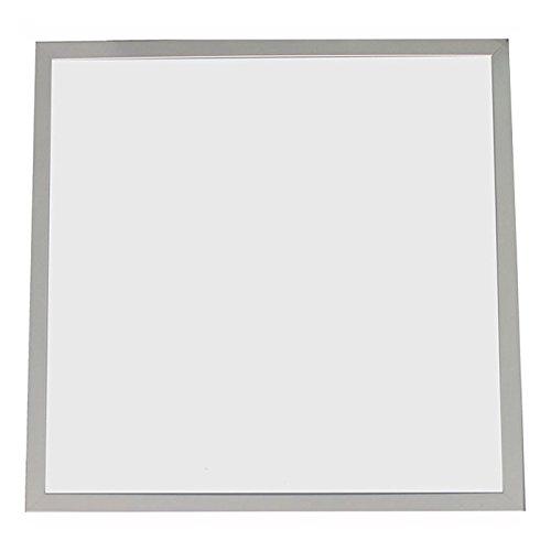 Girard Sudron Dalle LED 600x600 IP40-72W - 3000K 3600lm- Blanc