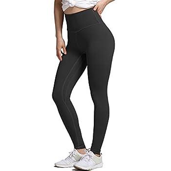 Best nylon leggings Reviews