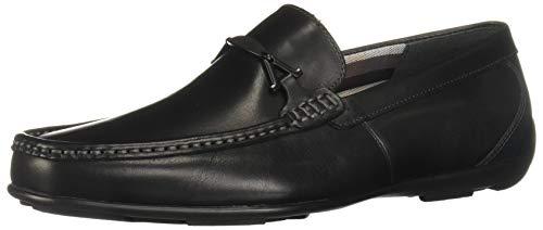 Zapatos marca Flexi