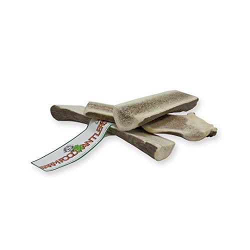 Astas Abiertas Antlers Easy L (81-120gr)