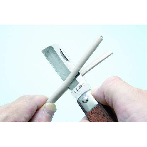HOZAN(ホーザン)『電工ナイフ(Z-683)』