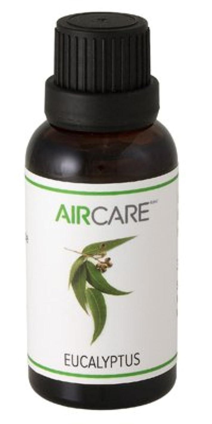 Eucalyptus Oil1oz