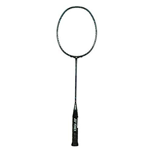 YONEX Graphite Voltric Z Force II Unstrung Badminton Racquet...