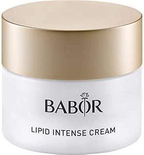 BABOR SKINOVAGE CLASSICS Lipid Intense Cream, 1.6 fl. oz.