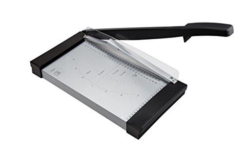 monolith OC 50-S - Hebelschneidemaschine für bis zu 10 Blatt