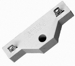 Standard Motor Products RU11 Resistor