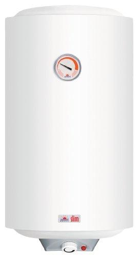 Kospel OSV 40 Slim Elektro Warmwasserspeicher Wasserspeicher Boiler 40 Liter