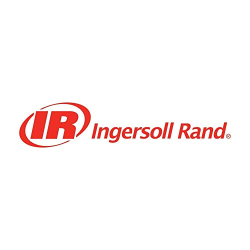 Ingersoll-Rand, 236, Air Impact Wrench, 1/2 In. Dr, 7400 rpm