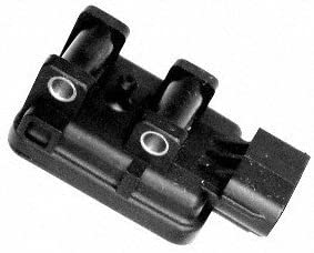 5 ☆ popular Standard Motor Products Mesa Mall AS88 MAP BAPP Sensor